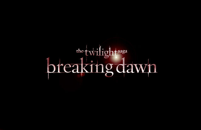 File:Breaking dawn.jpg