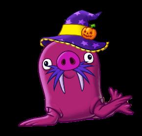 File:Halloween Pig.png