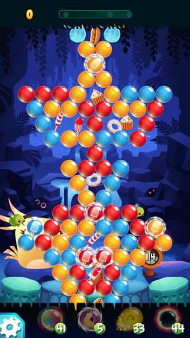 File:ABPop Level 21-5 (Mobile).png
