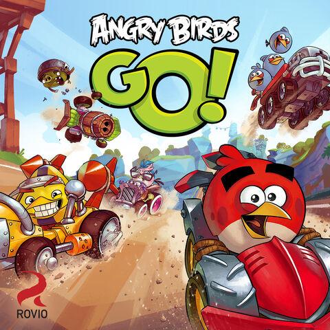 File:Angry Birds GO! Album Cover.jpeg