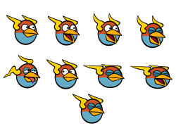 File:Lighting bird sprites.png