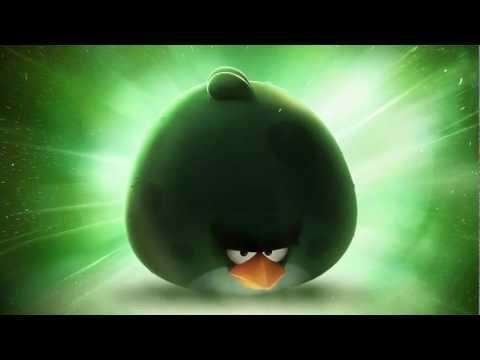 File:Angry-birds-space-vediamo-tutti-i-personaggi (1).jpeg