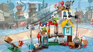 Lego-angry-birds-movie-Pig-City-Teardown-75824 home-banner