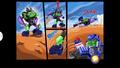Thumbnail for version as of 13:48, November 26, 2014