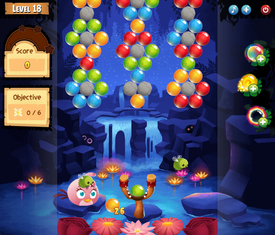 File:ABPop Level 18-2.png