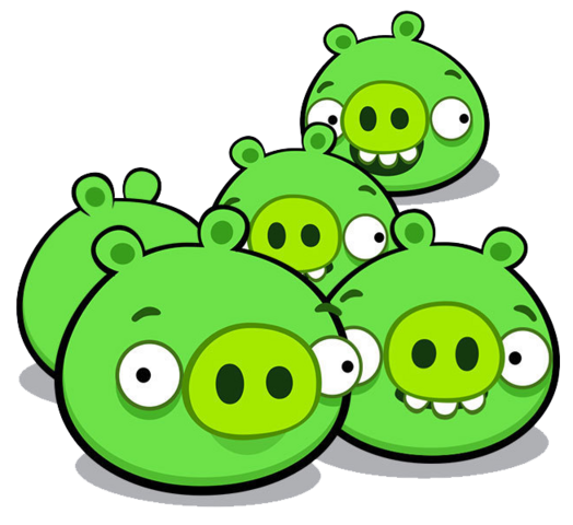 File:BUNCH OF PIGGIES.png
