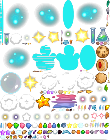 File:INGAME PARTICLES 1 STELLA.png