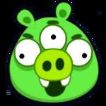 Alien Pig.png