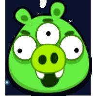 File:Alien Pig.png