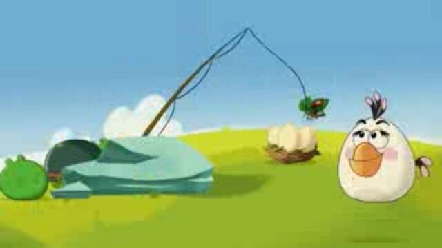 File:Butterfly Effect Sneak-Peek-Photo 9.jpg