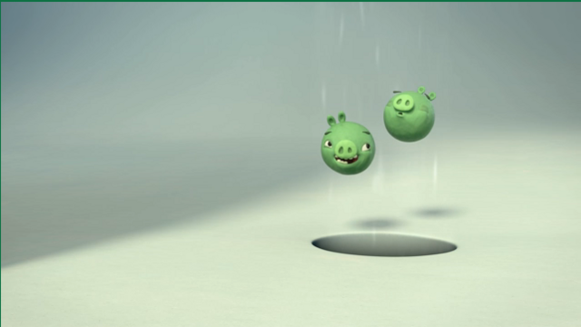 File:Piggies floating.PNG