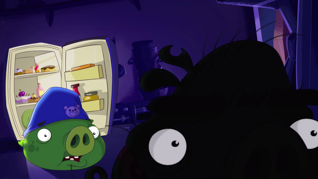 File:ABToonsS2EP9Screenshot6.png