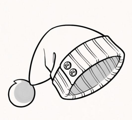 File:Willow's Sixth Hat.png