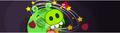 Thumbnail for version as of 03:16, November 5, 2013