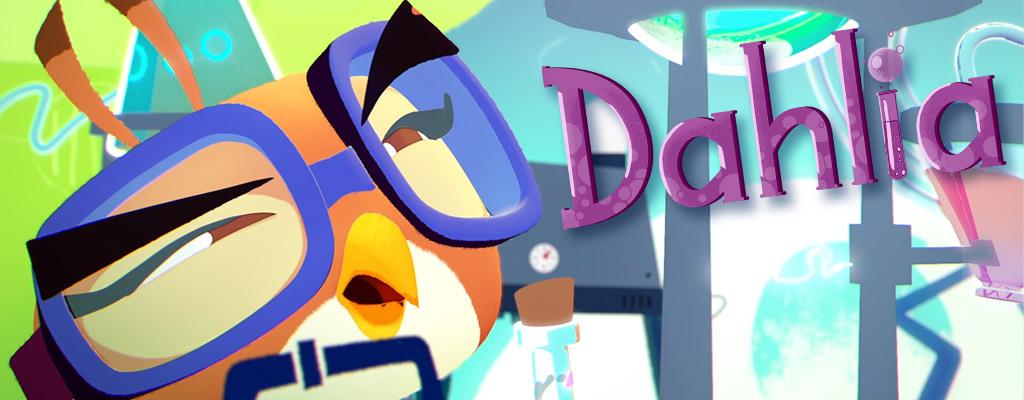 Dahlia hero new