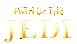 File:Path of the Jedi.png