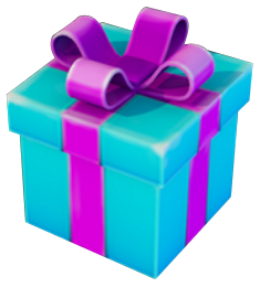 File:ABAction Gift.png