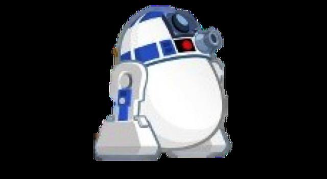 File:R2-EGG2.png