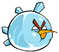 Plik:Opgeblazen ice bird.png