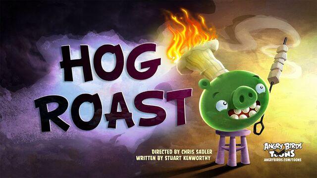 File:Hog R.jpg
