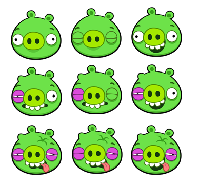 File:Large sprites.png