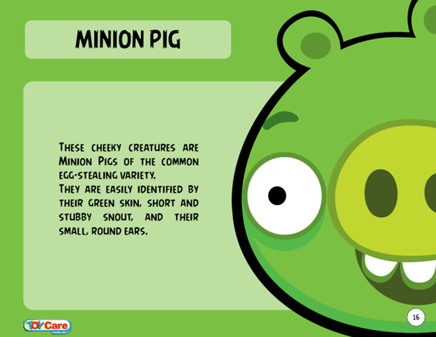 File:Minion Pigs.PNG