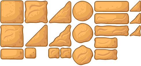 File:INGAME BLOCKS SAND 1.png