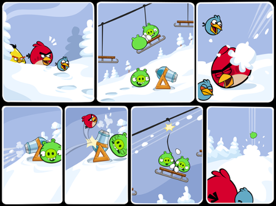 File:Angry Birds FB Christmas Week Pic 17.png