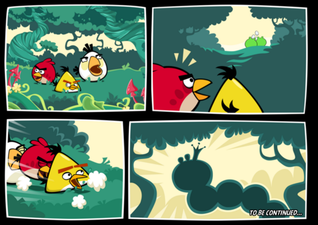 File:Angry Birds FB Easter Week Pic 25.png