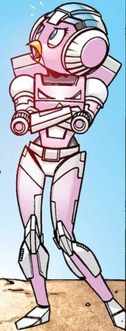 File:Angry Birds Transformers Issue 3 Arcee's Robot Mode.jpg
