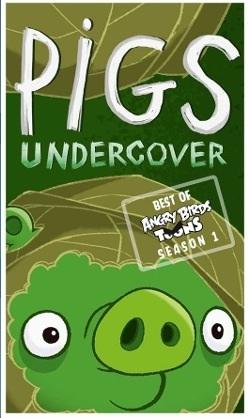 File:PigsUndercover2.jpg