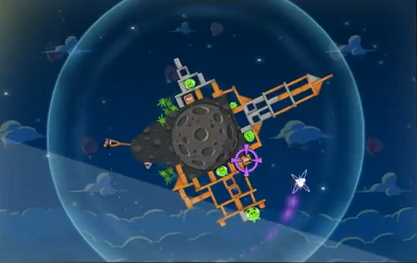 File:Space Game5.PNG