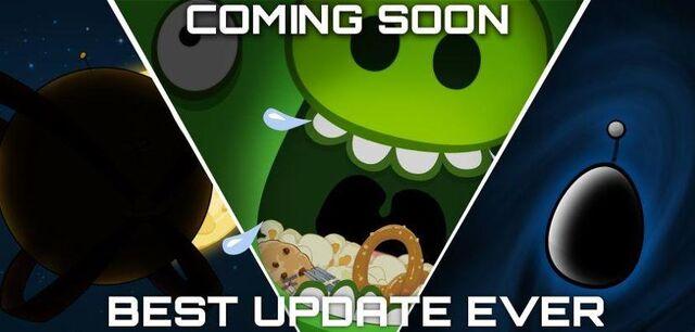File:Update.jpg