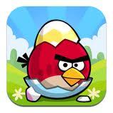 File:AngryBirdsEasterRedBird.jpg