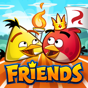File:Abfriends olimpics icon.png