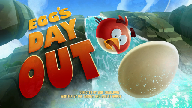File:Angry Birds Toons Episodio 22 Completo - Egg's Day Out - Hypno Pigs - S01E22 Full- Episode 22.png