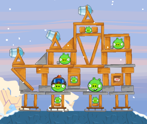 File:Angry Birds FB Christmas Week Pic 23.png