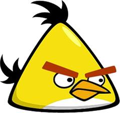 File:Yellow-Bird.png