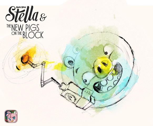File:ABStellaTheNewPigsOnTheBlock (Space Pig).png