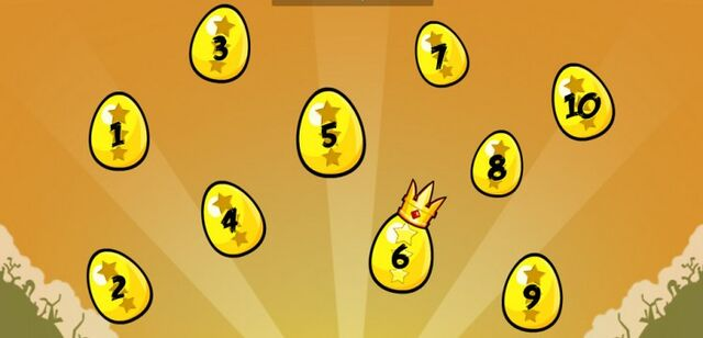 File:Angry bird golden egg.jpg