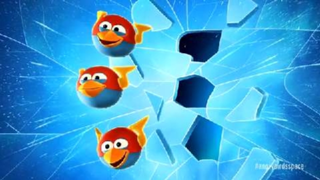 File:Angry-birds-space-iphone-ipad-android-01.jpg