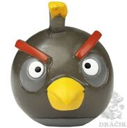 Angry-birds-space-mashems-figurka-s-prakom-original