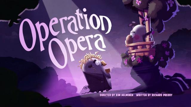 File:Operation Opera 50.png