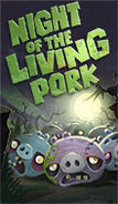 033-NightofTheLivingPork-1-