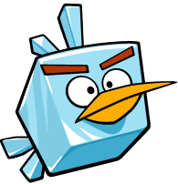 File:Ice bird.png