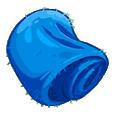 File:BlueSilkCloth.png