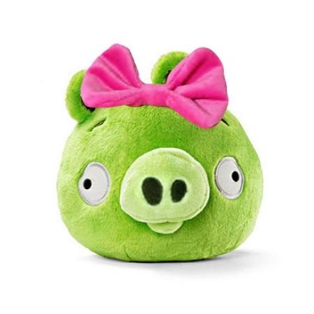 File:Female-Pig.jpg