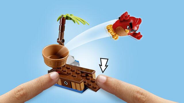 File:LEGO 75825 PROD SEC06 1488.jpg