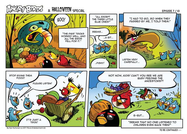 File:Angry-Birds-Seasons-Halloween-Comic-Part-7.jpg