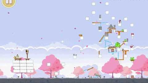 Miniatura de la versión de 15:04 29 sep 2012